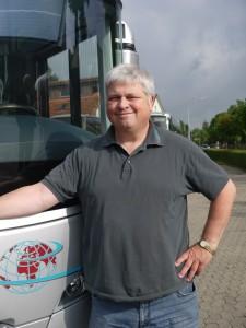 Ernst Schürrlein