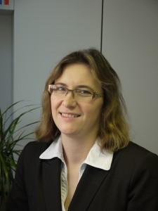 Manuela Faber