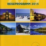Katalog 2015009